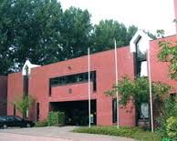 Japanse School Amsterdam