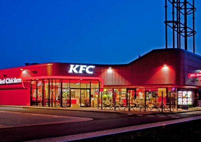 KFC-5183