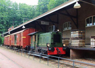 4 Van Gend & Loos Openluchtmuseum Arnhem